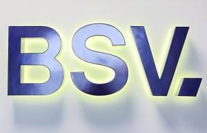 Show Room BSV