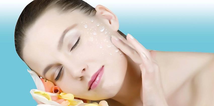 Las sales de magnesio son beneficiosas para la piel