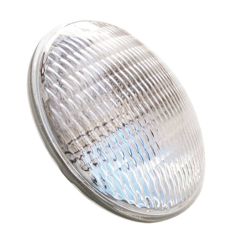 4-wires PAR56 bulb