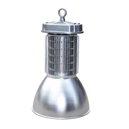 High bay Light to 200W
