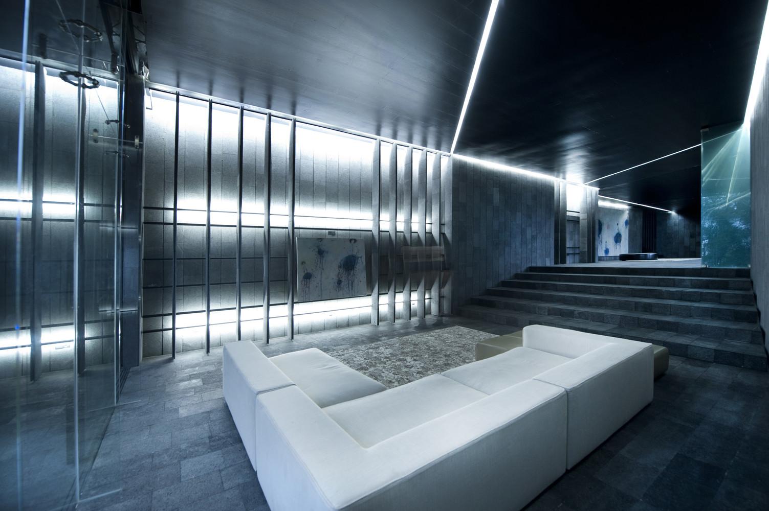 En BSLIGHT instalamos luces led en todo tipo de instalaciones