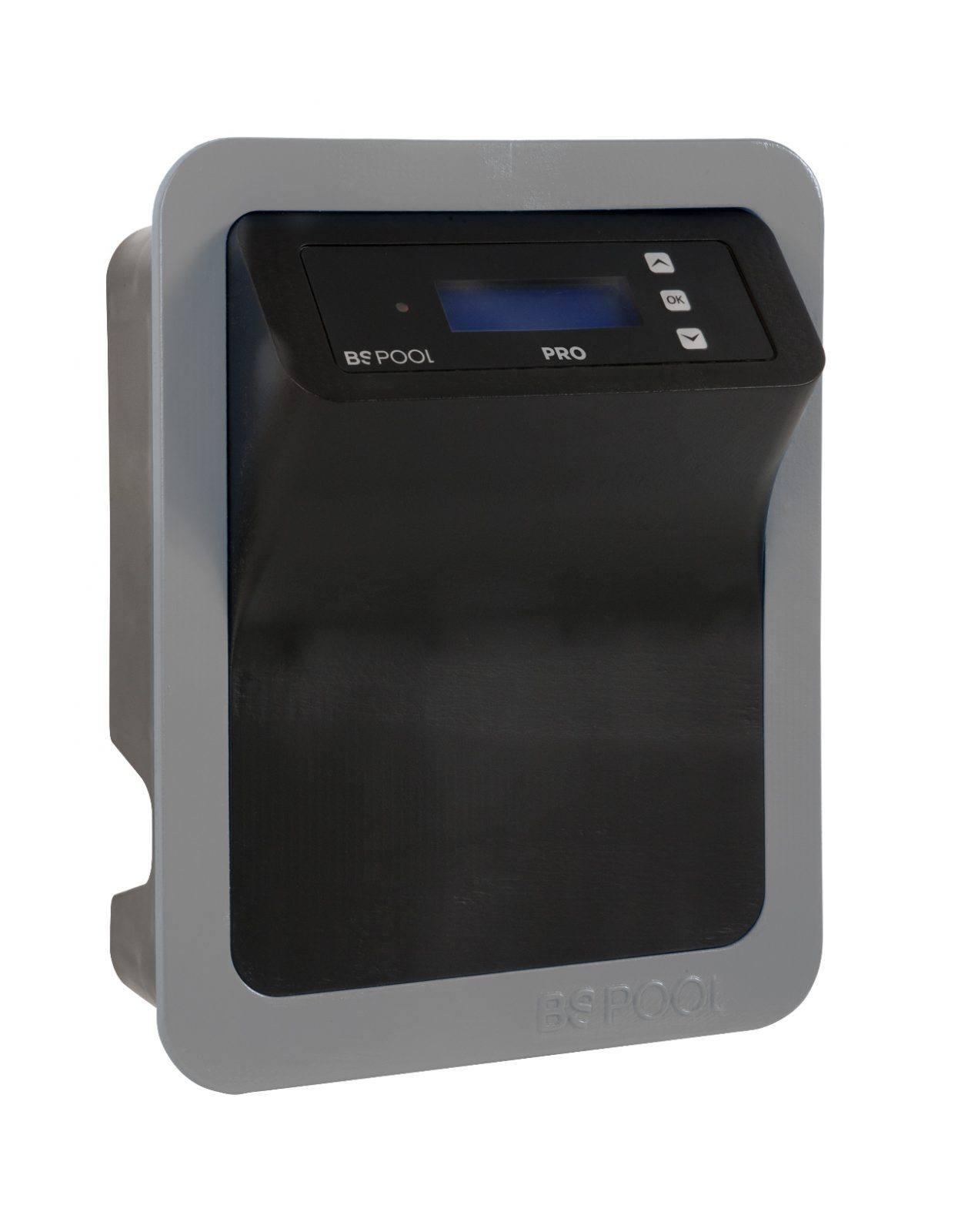 Clorador industrial BSPOOL PRO 50-70-100-150