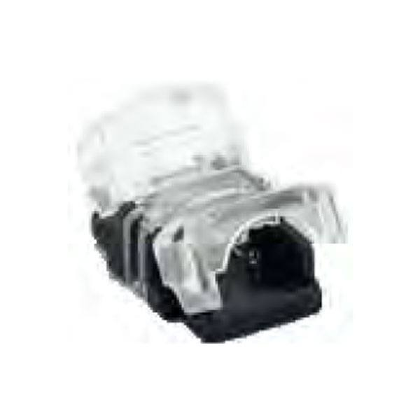 Connectors i empalmaments sense soldadura IP33/IP65