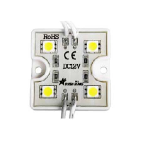 Module 4 LED