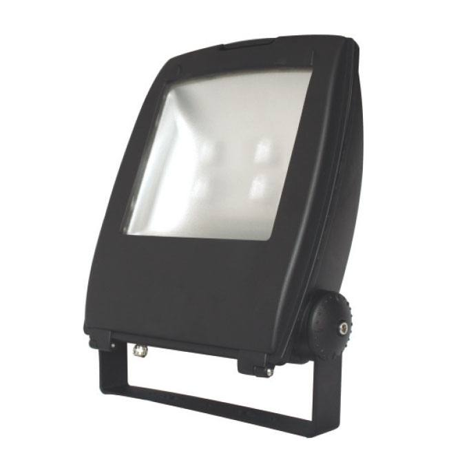 Flood Light to 200W