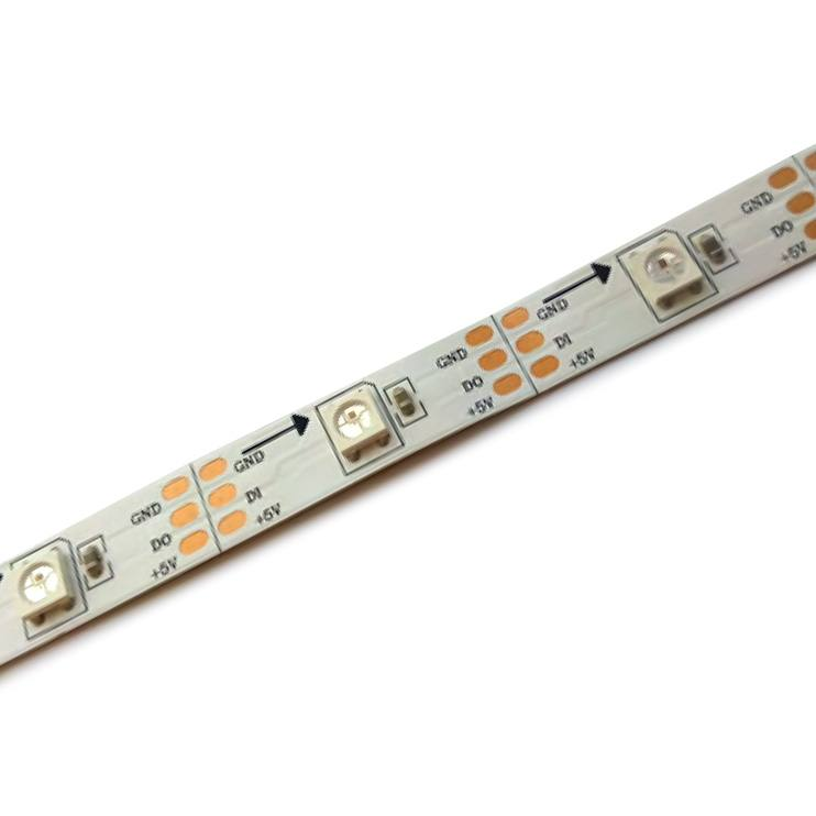 Serie TFSMART/30-20 flexible strips 30LEDS/m 5050