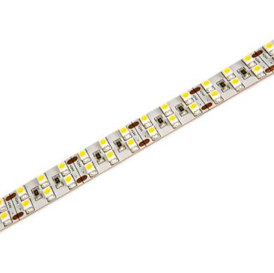 Single-color flexible strips 224 LEDS/m 2835 IP66