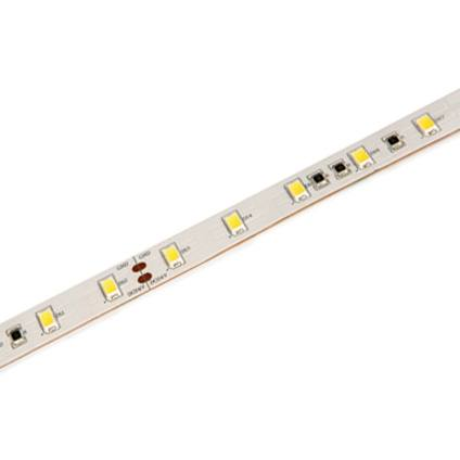 Single-color flexible strips 60 LEDS/m 5630 IP33 HP