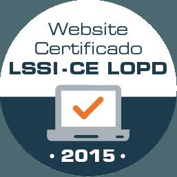 certificado_LOPD_01