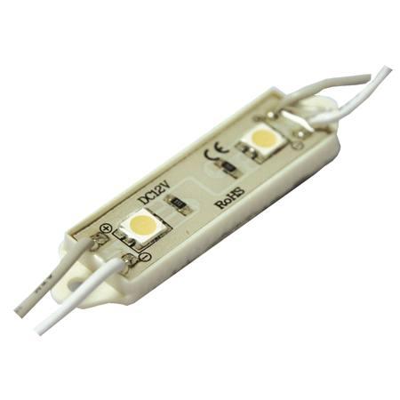 Module 2 LED